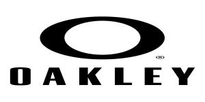 Oakley B Logo