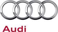 audi_logo_1