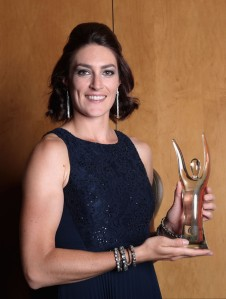 Lauren+Wells+Athlete+Year+Awards+KYo4Z3FcQepl