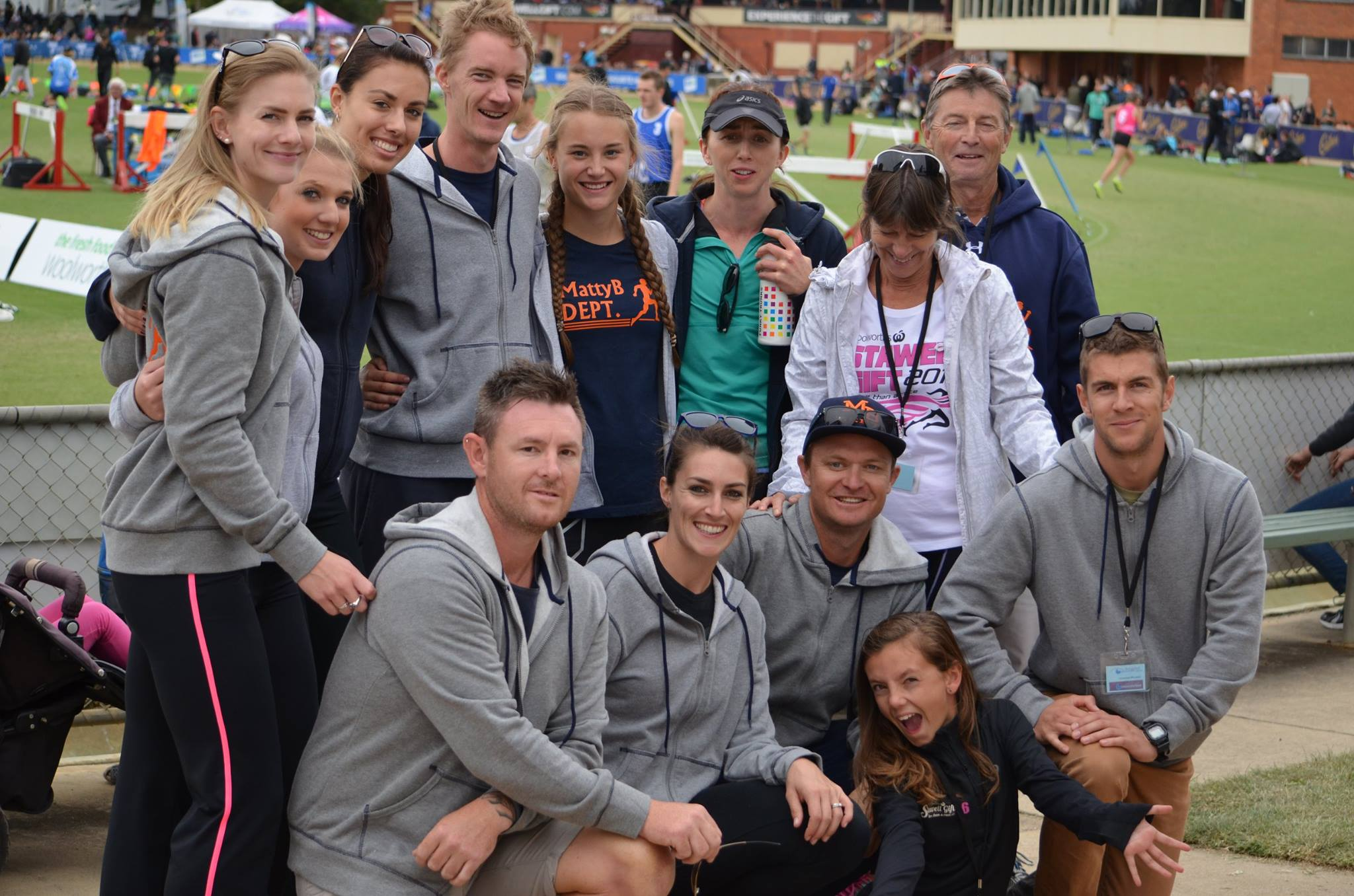 2016 stawell gift review mattyb dept mbd another negle Images